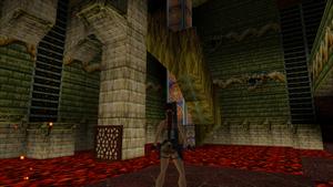 Screenshot N°452 de TR2