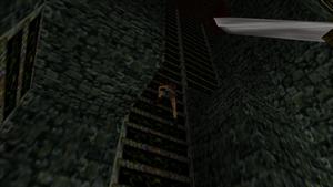 Screenshot N°455 de TR2