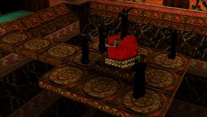 Screenshot N°457 de TR2