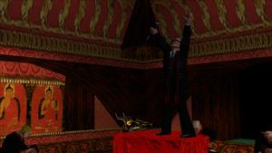 Screenshot N°458 de TR2