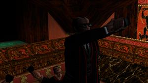 Screenshot N°460 de TR2