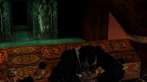 Screenshot N°461 de TR2