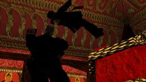 Screenshot N°463 de TR2