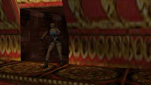 Screenshot N°464 de TR2