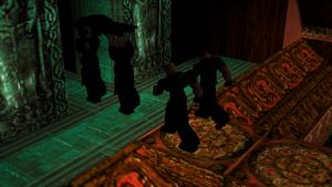 Screenshot N°465 de TR2