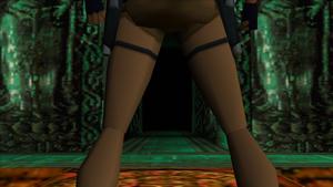 Screenshot N°466 de TR2