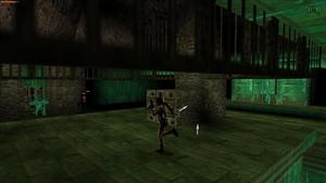 Screenshot N°478 de TR2