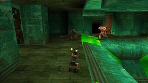 Screenshot N°480 de TR2