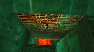 Screenshot N°481 de TR2