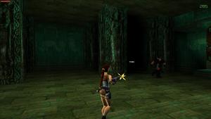 Screenshot N°483 de TR2