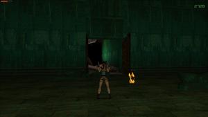 Screenshot N°493 de TR2