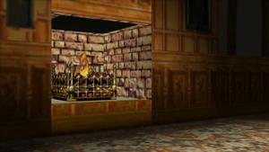 Screenshot N°496 de TR2