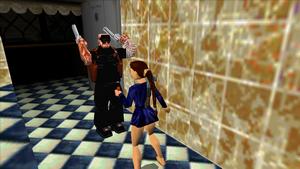 Screenshot N°503 de TR2