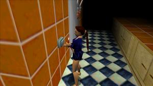 Screenshot N°504 de TR2