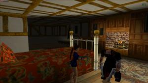 Screenshot N°505 de TR2
