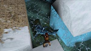 Screenshot N°520 de TR2