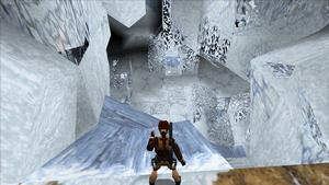 Screenshot N°538 de TR2