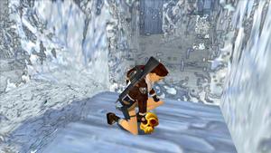Screenshot N°540 de TR2