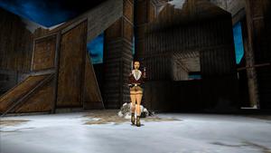 Screenshot N°548 de TR2
