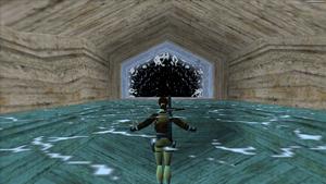 Screenshot N°550 de TR2