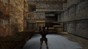 Screenshot N°551 de TR2