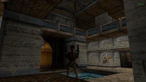 Screenshot N°552 de TR2