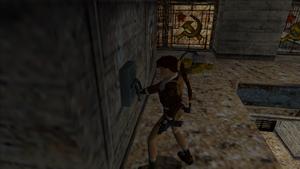 Screenshot N°554 de TR2