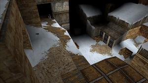 Screenshot N°556 de TR2