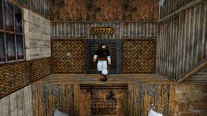 Screenshot N°560 de TR2