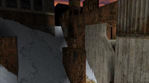 Screenshot N°566 de TR2