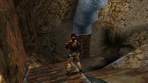 Screenshot N°569 de TR2