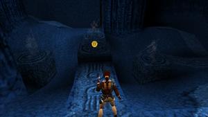 Screenshot N°575 de TR2