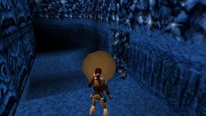 Screenshot N°577 de TR2