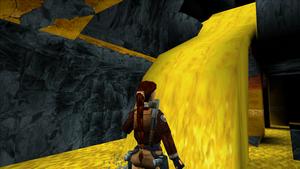 Screenshot N°580 de TR2