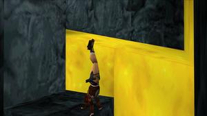 Screenshot N°582 de TR2