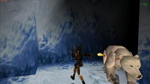 Screenshot N°586 de TR2