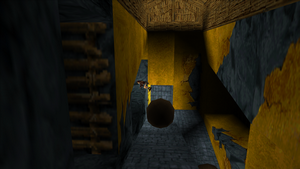 Screenshot N°587 de TR2