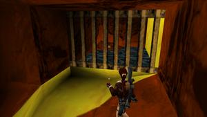Screenshot N°592 de TR2