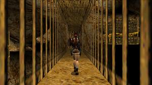Screenshot N°594 de TR2