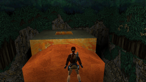 Screenshot N°599 de TR2