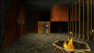 Screenshot N°604 de TR2