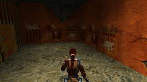 Screenshot N°605 de TR2