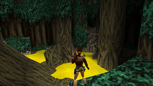 Screenshot N°608 de TR2