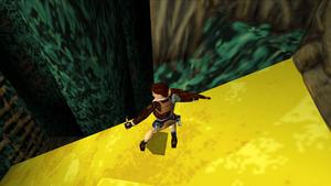 Screenshot N°615 de TR2