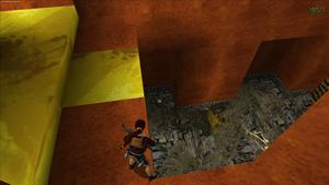 Screenshot N°624 de TR2