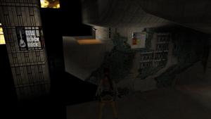 Screenshot N°627 de TR2