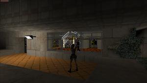 Screenshot N°629 de TR2