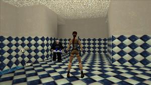 Screenshot N°630 de TR2