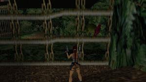 Screenshot N°640 de TR2