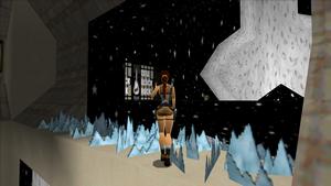 Screenshot N°642 de TR2